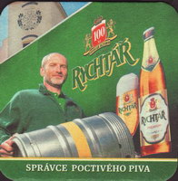 Pivní tácek hlinsko-44-zadek-small
