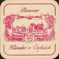 Pivní tácek hlinsko-49-small