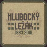 Bierdeckelhluboka-1-zadek-small