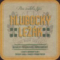 Pivní tácek hluboka-2-zadek-small