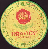 Beer coaster hoavien-1-small