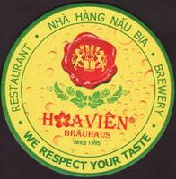 Pivní tácek hoavien-2-small