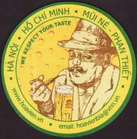 Pivní tácek hoavien-2-zadek-small