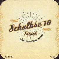 Pivní tácek hobbybrouwers-hopscheppers-1-small