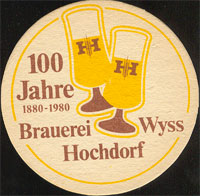 Pivní tácek hochdorf-12-zadek