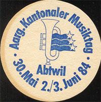 Pivní tácek hochdorf-15-zadek