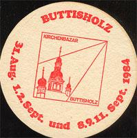 Pivní tácek hochdorf-16-zadek