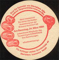 Pivní tácek hochdorf-19-zadek