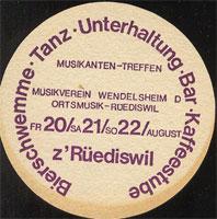 Pivní tácek hochdorf-20-zadek