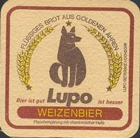 Pivní tácek hochdorf-21-zadek