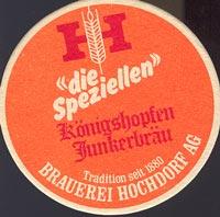 Pivní tácek hochdorf-22