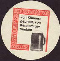 Pivní tácek hochdorf-23-small
