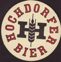 Pivní tácek hochdorf-24-small
