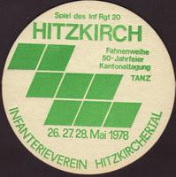 Pivní tácek hochdorf-24-zadek-small
