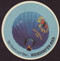 Pivní tácek hochdorf-26-small