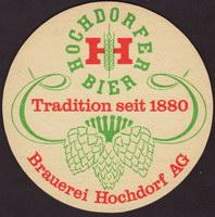 Pivní tácek hochdorf-28-small