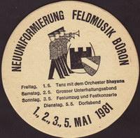 Pivní tácek hochdorf-28-zadek-small
