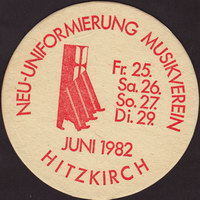 Pivní tácek hochdorf-29-zadek-small