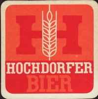 Pivní tácek hochdorf-31-small