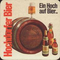Pivní tácek hochdorf-31-zadek-small