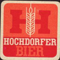 Pivní tácek hochdorf-32-small