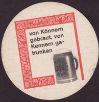 Pivní tácek hochdorf-33-small