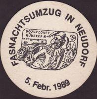 Pivní tácek hochdorf-33-zadek-small