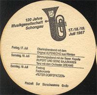 Pivní tácek hochdorf-6-zadek