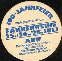 Pivní tácek hochdorf-7-zadek