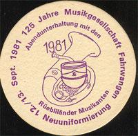 Pivní tácek hochdorf-8-zadek