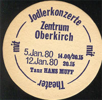 Pivní tácek hochdorf-9-zadek