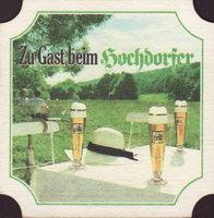Bierdeckelhochdorfer-kronenbrau-1-small