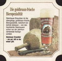 Bierdeckelhochdorfer-kronenbrau-1-zadek-small