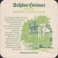Bierdeckelhochdorfer-kronenbrau-10-zadek-small
