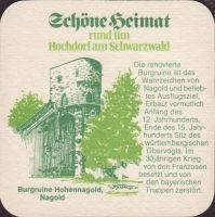 Bierdeckelhochdorfer-kronenbrau-11-zadek-small
