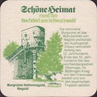 Bierdeckelhochdorfer-kronenbrau-14-zadek