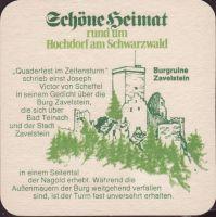Bierdeckelhochdorfer-kronenbrau-15-zadek-small