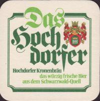 Bierdeckelhochdorfer-kronenbrau-16