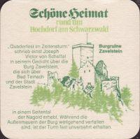 Bierdeckelhochdorfer-kronenbrau-16-zadek