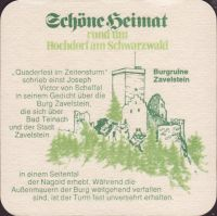 Bierdeckelhochdorfer-kronenbrau-16-zadek-small