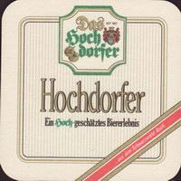 Bierdeckelhochdorfer-kronenbrau-2-small