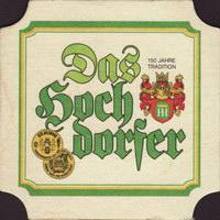 Bierdeckelhochdorfer-kronenbrau-3-oboje-small