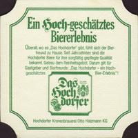 Bierdeckelhochdorfer-kronenbrau-4-zadek-small