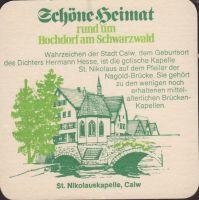 Bierdeckelhochdorfer-kronenbrau-5-zadek-small