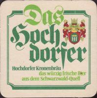Bierdeckelhochdorfer-kronenbrau-6-small