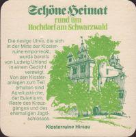 Bierdeckelhochdorfer-kronenbrau-6-zadek-small