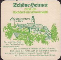 Bierdeckelhochdorfer-kronenbrau-7-zadek-small
