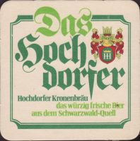 Bierdeckelhochdorfer-kronenbrau-8-small