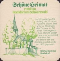 Bierdeckelhochdorfer-kronenbrau-8-zadek-small