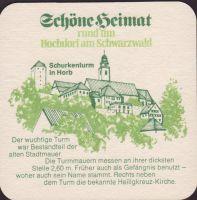 Bierdeckelhochdorfer-kronenbrau-9-zadek-small